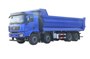 China wholesale Shacman F3000 25ton 3 Axles 6×4 Tractor Truck -