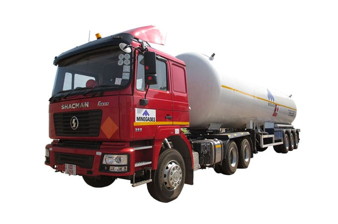 Fixed Competitive Price Shacman Concrete Mixer Truck -